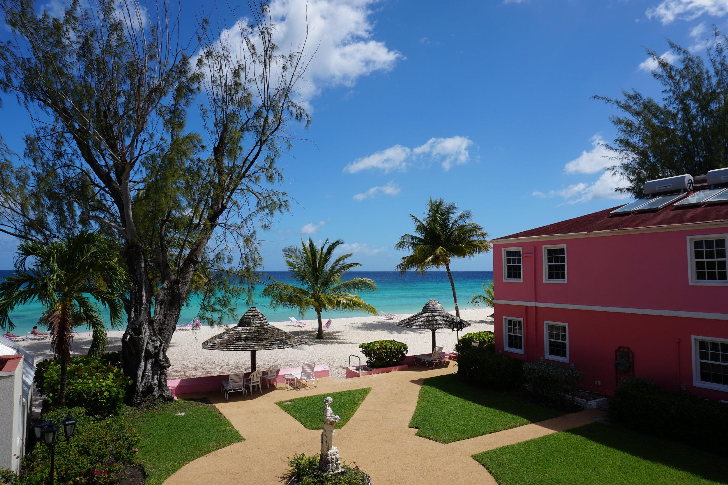 Southern Palms Resort, Barbados/St. Lawrence Gap - TripAdvisor