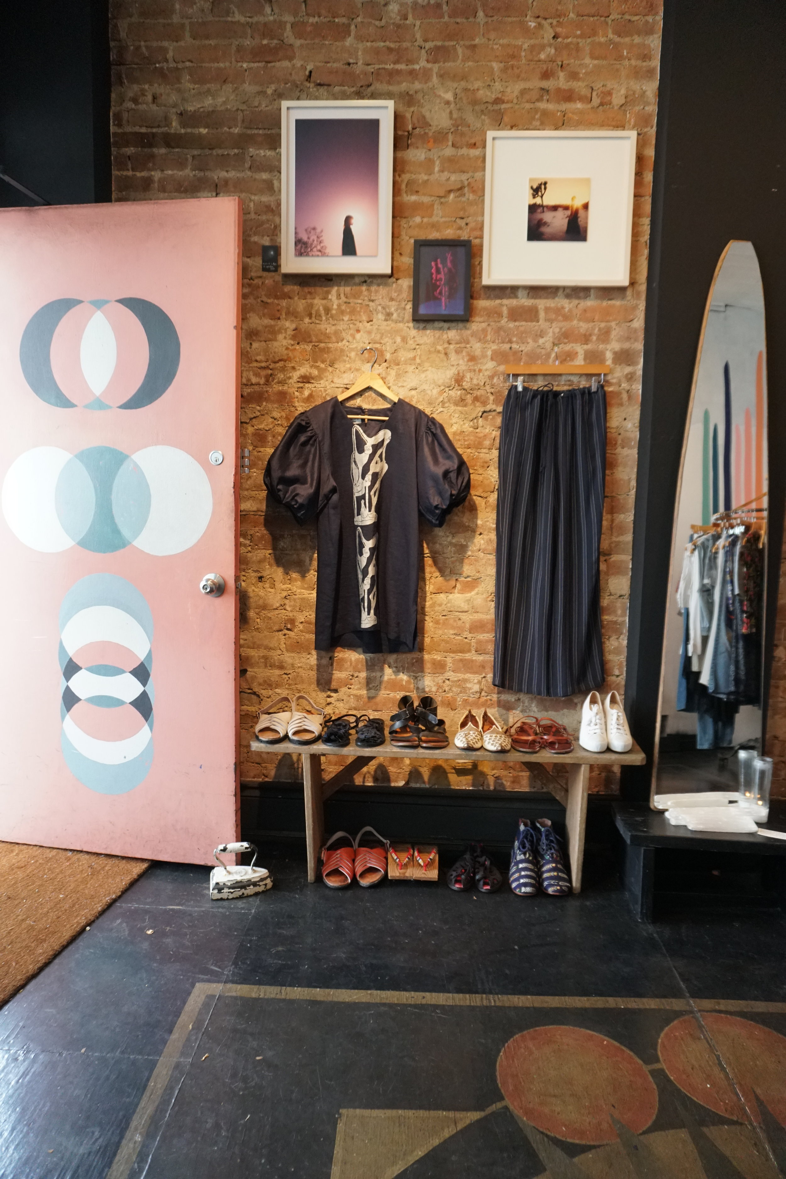 The Best Vintage Stores in Williamsburg, Brooklyn - The