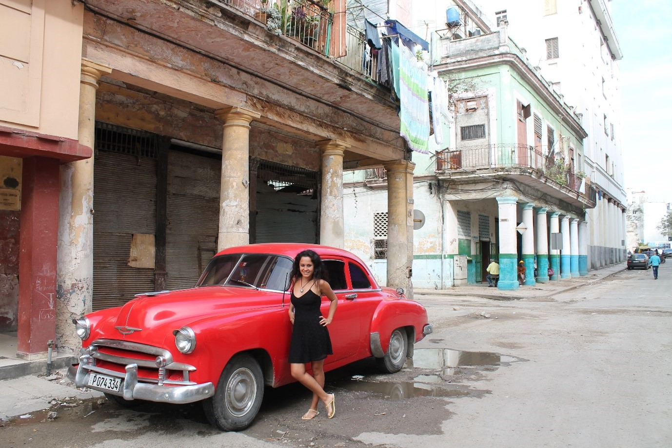 11 BEST THINGS TO DO IN CUBA