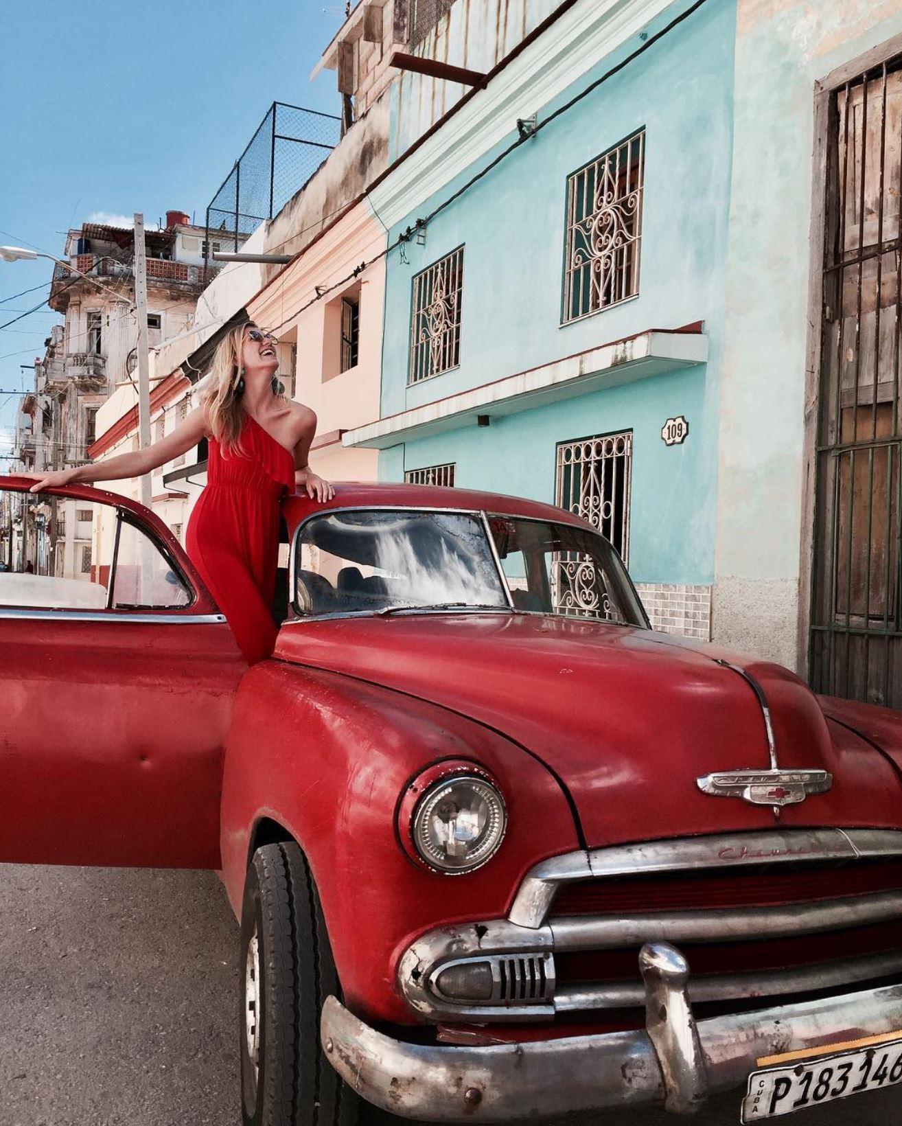 Cuba topolindra