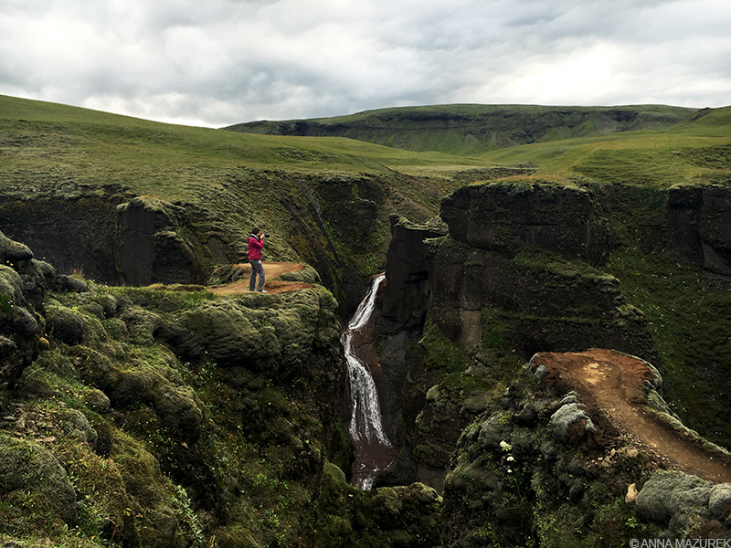 11 Budget Tips to Save Money for Travel Iceland