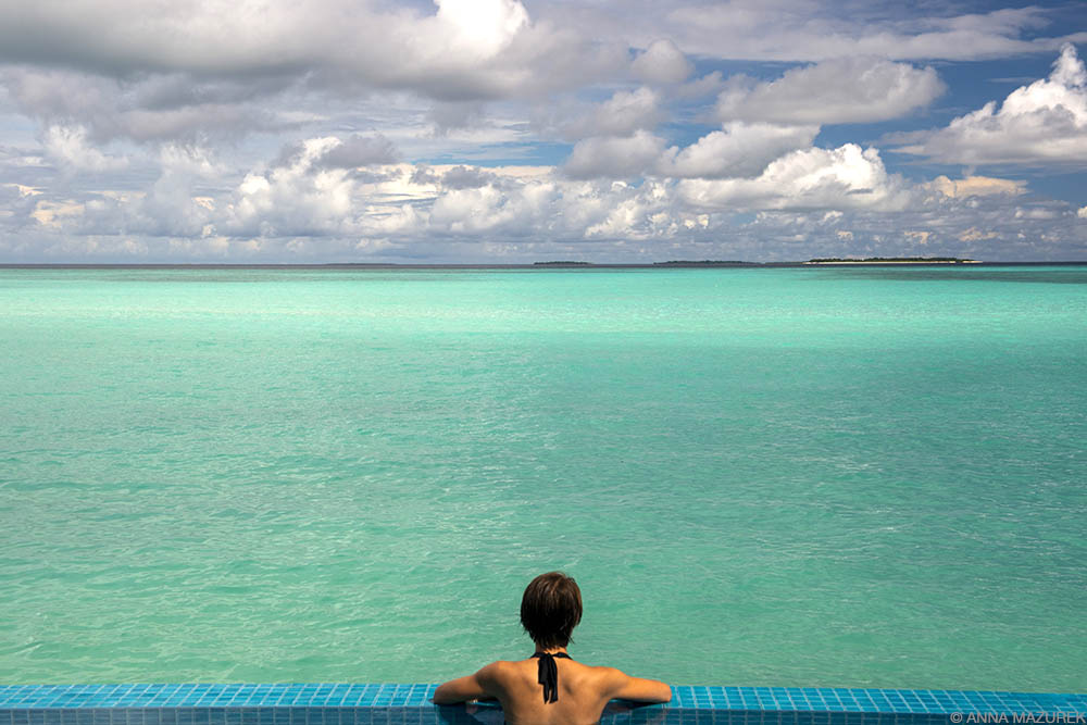 11 Budget Tips to Save Money for Travel Maldives